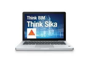 Sika_laptop-01