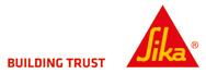 sika-building-trust-188-x-68-web